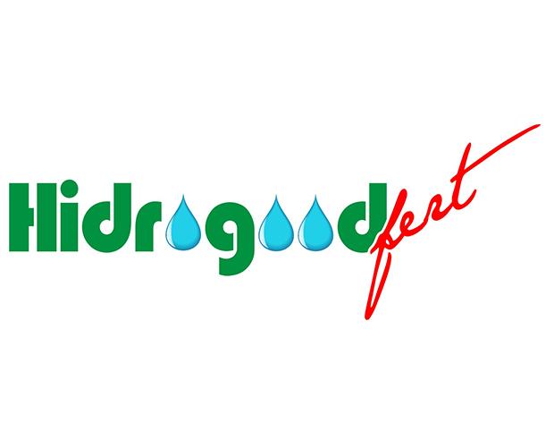 HidroFert