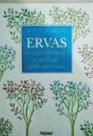 ervas-comocultival