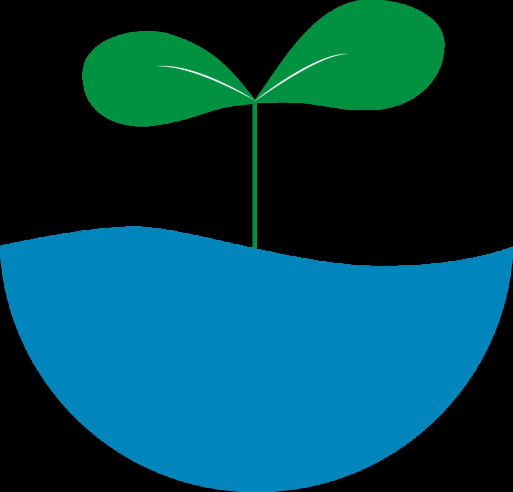 icone-hidroponia
