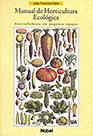 manual-horticultura