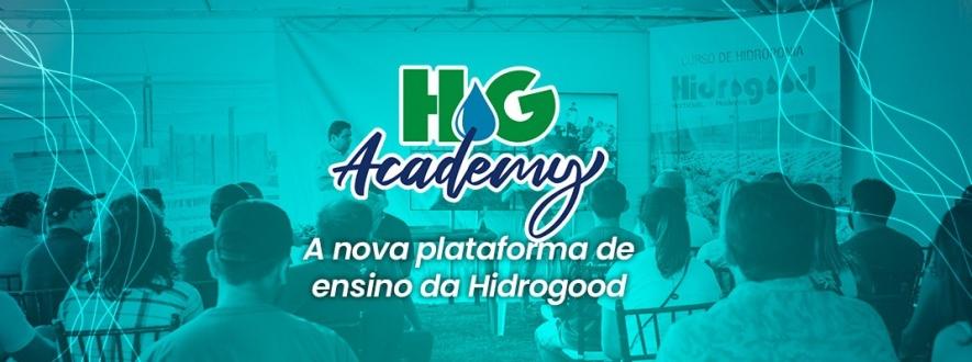 hidrogood-hg-academy